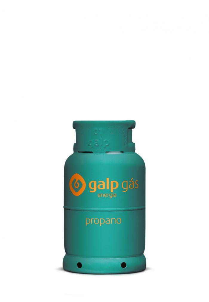 Loja Galp Braga_Gás em garrafa propano fase liquida 11kg_santos da cunha 3