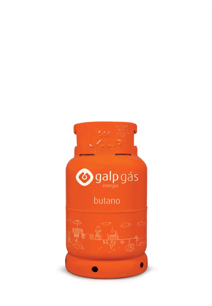 Loja Galp Braga_Gás em garrafa butano 12kg_santos da cunha 3