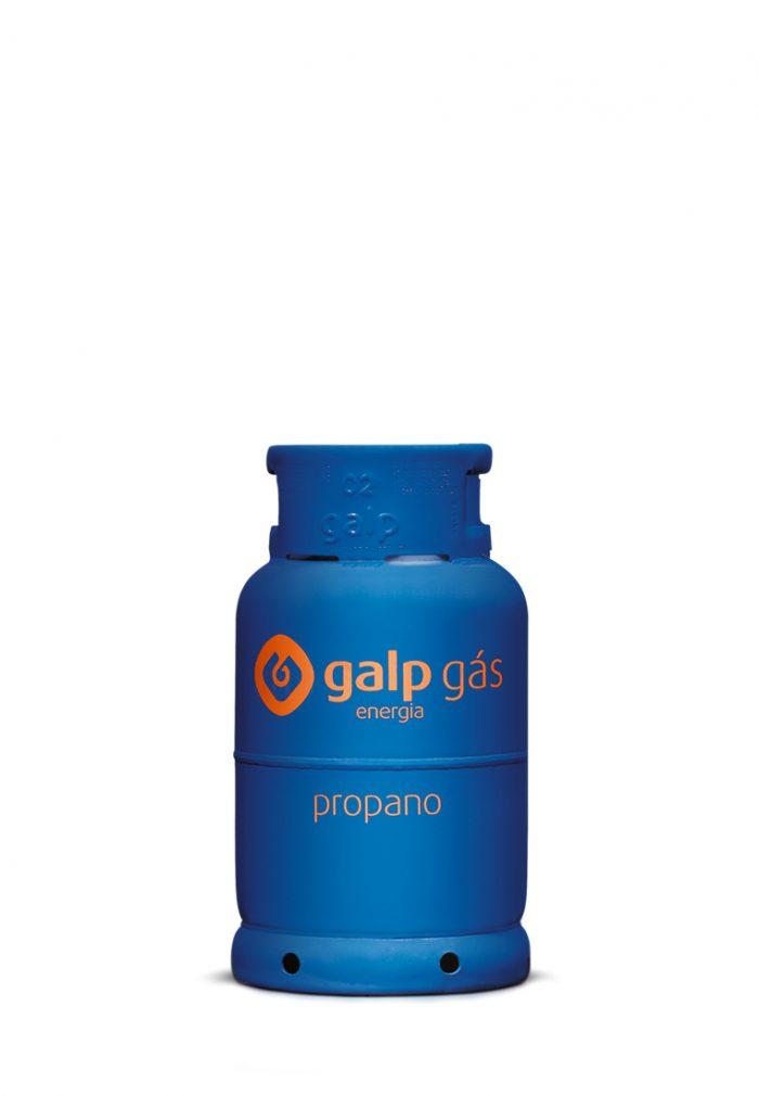 Loja Galp Braga_Gás em garrafa propano 11kg_santos da cunha 3
